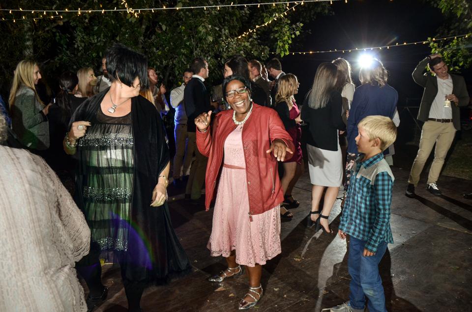 Cape-Town-Wedding-Photographers-Zandri-Du-Preez-Photography--623