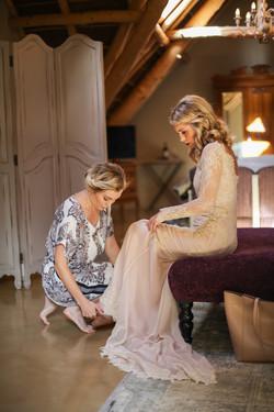 Cape-Town-Wedding-Photographers-Zandri-Du-Preez-Photography- 1001 (176).jpg