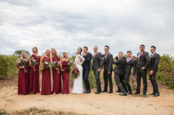 Cape-Town-Wedding-Photographers-Zandri-Du-Preez-Photography--6-3.jpg