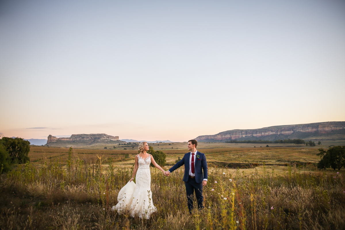 Cape-Town-Wedding-Photographers-Zandri-Du-Preez-Photography--693