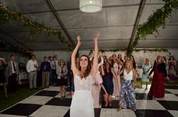 Cape-Town-Wedding-Photographers-Zandri-Du-Preez-Photography--880