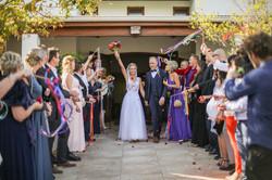 Cape-Town-Wedding-Photographers-Zandri-Du-Preez-Photography--154.jpg