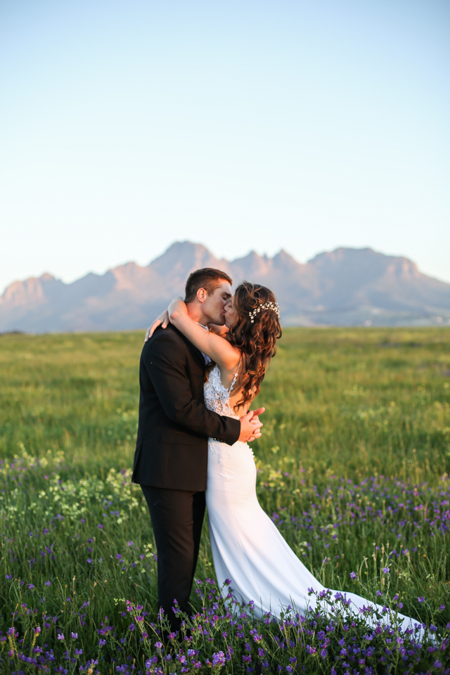 Cape-Town-Wedding-Photographers-Zandri-Du-Preez-Photography--736