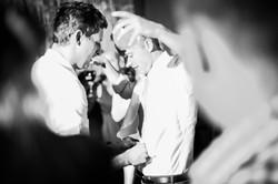 Cape-Town-Wedding-Photographers-Zandri-Du-Preez-Photography--160.jpg