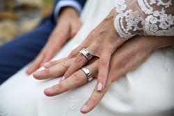 cape-town-wedding-photographers-zandri-du-preez-photography-5611.jpg