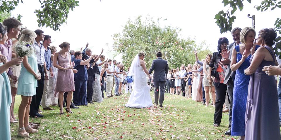 cape-town-wedding-photographers-zandri-du-preez-photography--62.jpg