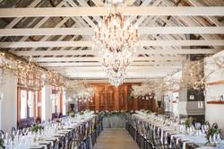 Cape-Town-Wedding-Photographers-Zandri-Du-Preez-Photography--9