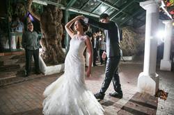 cape-town-wedding-photographers-zandri-du-preez-photography-0115.jpg