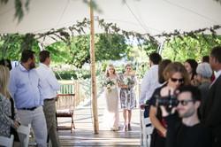 Cape-Town-Wedding-Photographers-Zandri-Du-Preez-Photography- 1001 (417).jpg
