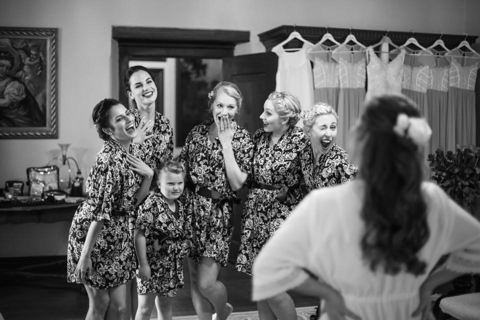 Cape-Town-Wedding-Photographers-Zandri-Du-Preez-Photography-167.jpg
