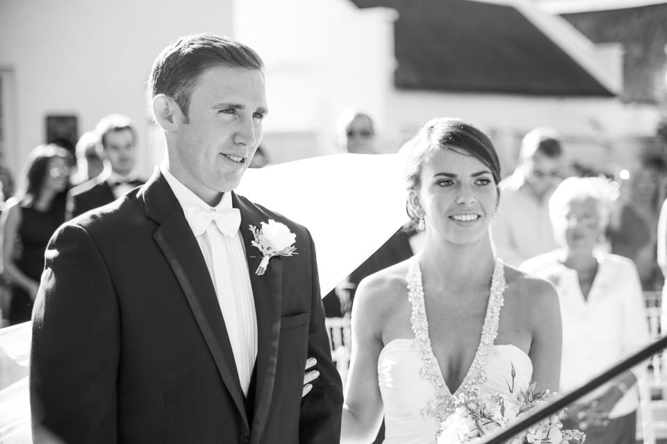cape-town-wedding-photographers-zandri-du-preez-photography-3812.jpg