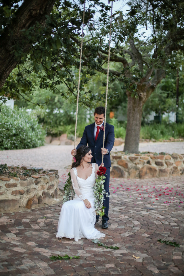 Cape-Town-Wedding-Photographers-Zandri-Du-Preez-Photography--112.jpg