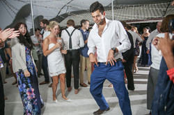 cape-town-wedding-photographers-zandri-du-preez-photography-0876.jpg