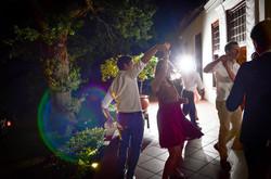 beautiful-cape-town-wedding-photographers-zandri-du-preez-photography--602.jpg