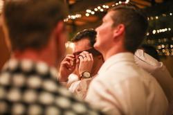 Cape-Town-Wedding-Photographers-Zandri-Du-Preez-Photography--899