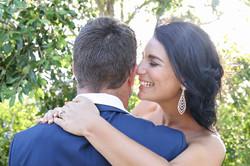 cape-town-wedding-photographers-zandri-du-preez-photography-8651.jpg
