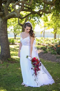 Cape-Town-Wedding-Photographers-Zandri-Du-Preez-Photography--195