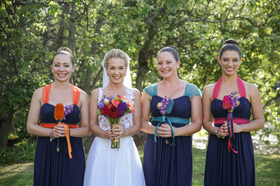 Cape-Town-Wedding-Photographers-Zandri-Du-Preez-Photography--176.jpg