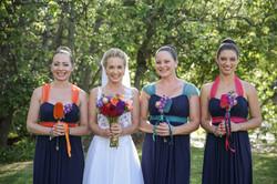 Cape-Town-Wedding-Photographers-Zandri-Du-Preez-Photography--176.jpg