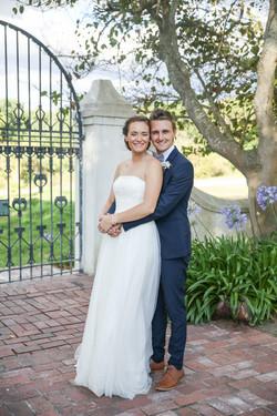 beautiful-cape-town-wedding-photographers-zandri-du-preez-photography--414.jpg