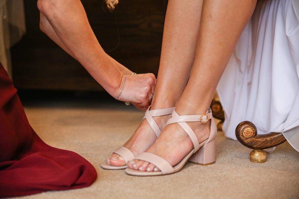 Cape-Town-Wedding-Photographers-Zandri-Du-Preez-Photography--170