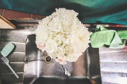 cape-town-wedding-photographers-zandri-du-preez-photography-9703.jpg