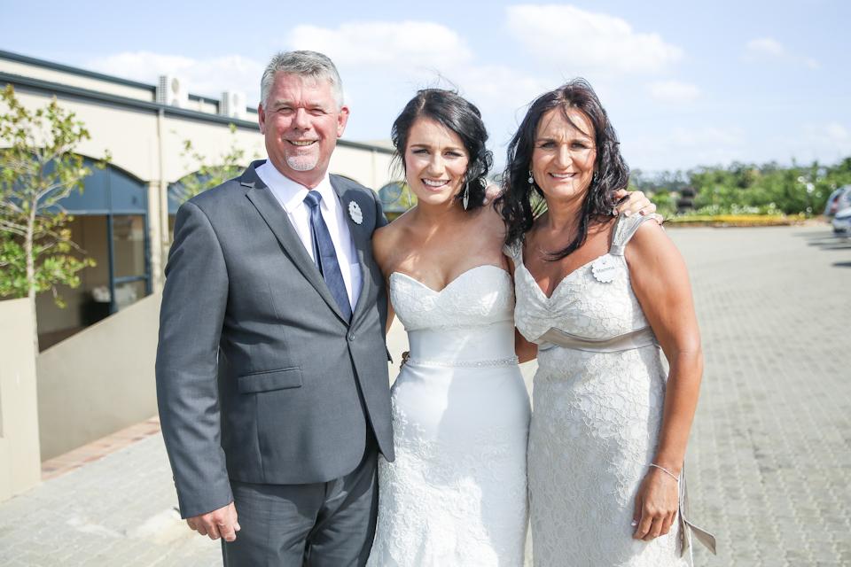 cape-town-wedding-photographers-zandri-du-preez-photography-7960.jpg