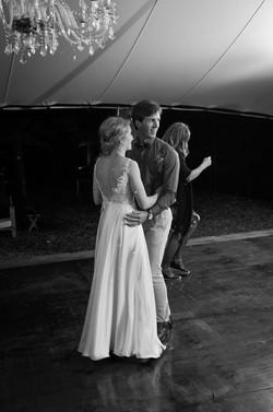 Cape-Town-Wedding-Photographers-Zandri-Du-Preez-Photography--681