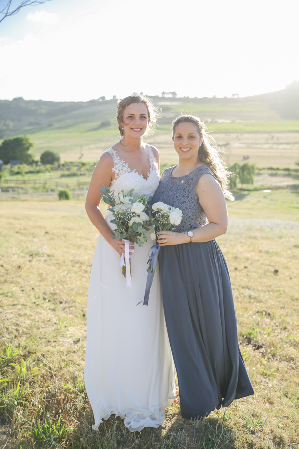 Cape-Town-Wedding-Photographers-Zandri-Du-Preez-Photography-8814.jpg