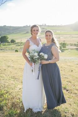 Cape-Town-Wedding-Photographers-Zandri-Du-Preez-Photography-8814.jpg