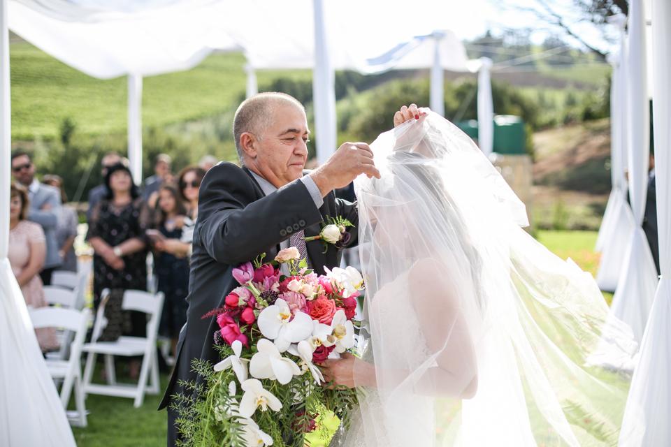 Cape-Town-Wedding-Photographers-Zandri-Du-Preez-Photography--318