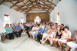 cape-town-wedding-photographers-zandri-du-preez-photography-5565.jpg