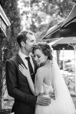 Cape Town Wedding Photographers Zandri du Preez Photography N&C (428).jpg