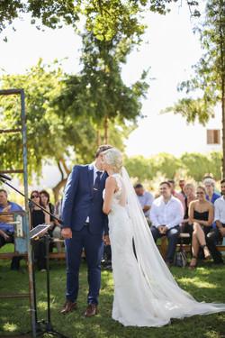Wedding photographer Cpae Town - Zandri du Preez Photography (228)