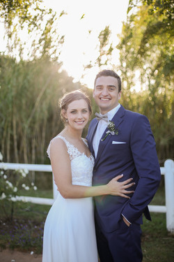 Cape-Town-Wedding-Photographers-Zandri-Du-Preez-Photography-8911.jpg