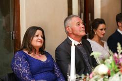 Cape-Town-Wedding-Photographers-Zandri-Du-Preez-Photography--738