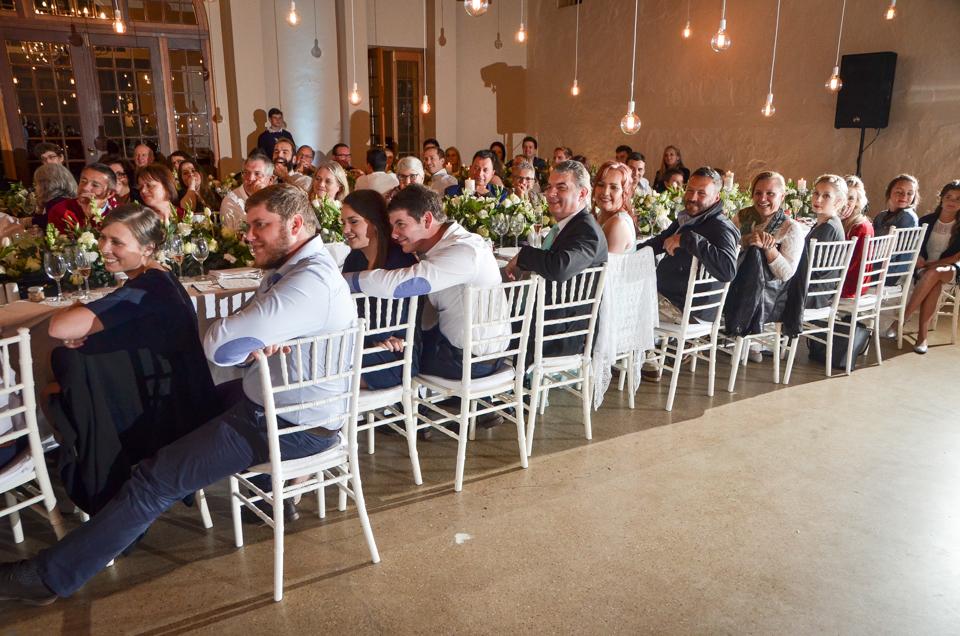 Cape-Town-Wedding-Photographers-Zandri-Du-Preez-Photography-679.jpg