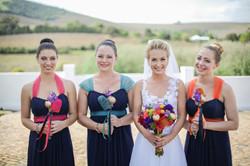 Cape-Town-Wedding-Photographers-Zandri-Du-Preez-Photography--100.jpg