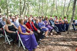 Cape-Town-Wedding-Photographers-Zandri-Du-Preez-Photography--150.jpg