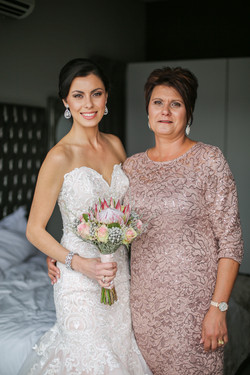 Cape-Town-Wedding-Photographers-Zandri-Du-Preez-Photography--124