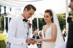 Cape-Town-Wedding-Photographers-Zandri-Du-Preez-Photography--440
