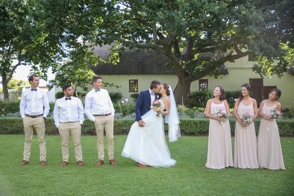 beautiful-cape-town-wedding-photographers-zandri-du-preez-photography--295.jpg