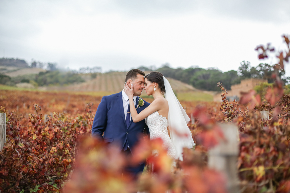 Cape-Town-Wedding-Photographers-Zandri-Du-Preez-Photography--471