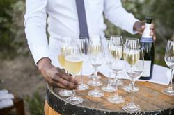 Cape-Town-Wedding-Photographers-Zandri-Du-Preez-Photography--542