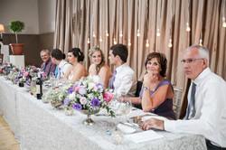 cape-town-wedding-photographers-zandri-du-preez-photography-5555.jpg