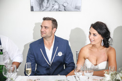 cape-town-wedding-photographers-zandri-du-preez-photography-8978.jpg