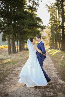Cape-Town-Wedding-Photographers-Zandri-Du-Preez-Photography-4901.jpg
