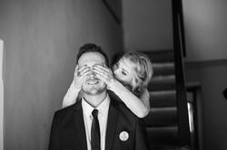 Cape-Town-Wedding-Photographers-Zandri-Du-Preez-Photography- 1001 (185).jpg