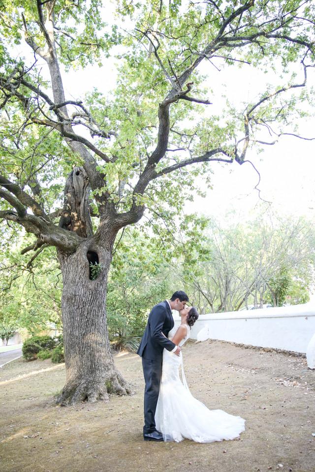 (Morgenhof Wine Estate Wedding Venue Stellenbosch)