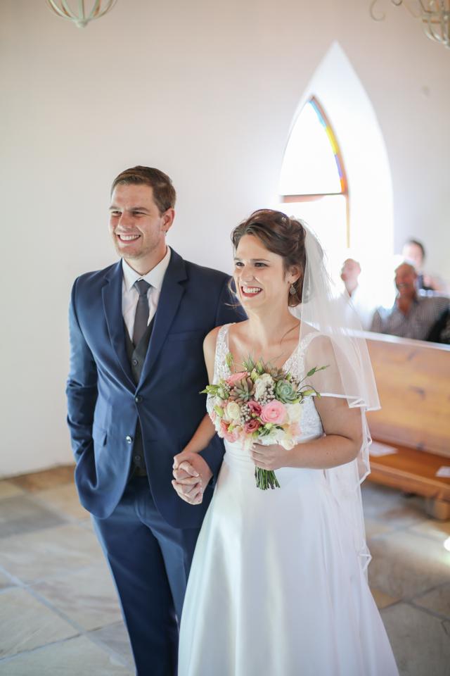 Cape-Town-Wedding-Photographers-Zandri-Du-Preez-Photography-4706.jpg